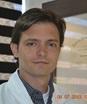 Dr. Mauricio Velez Fernandez