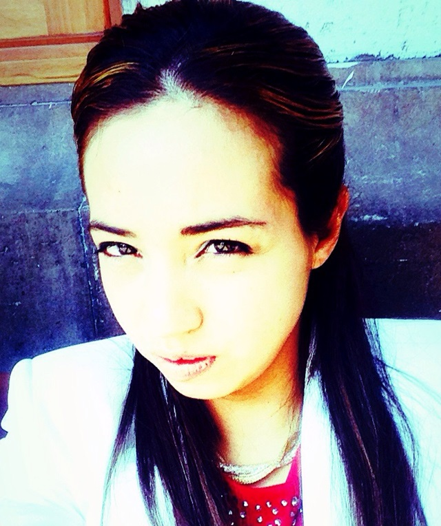 Dra. Elizabeth Lorena Sanchez Ramirez - profile image