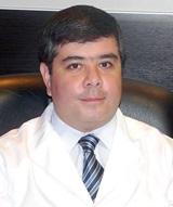 Dr. José Ignacio Arrieta Lizondo