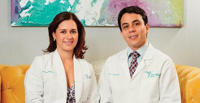 Dra. Sara Patricia Núñez Correa - gallery photo