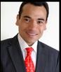 Dr. Marco Antonio Flores Miranda