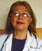 Dra. Luz Maria Sepulveda Orostica