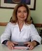 Dra. Marilena Carqueja