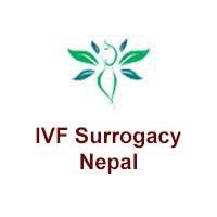 Ivf Surrogacy Nepal
