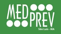 Med Prev São Luis-Ma
