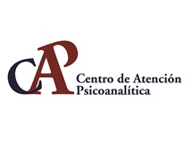 Centro de Atención Psicoanalítica