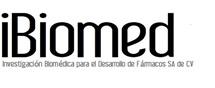 Ibiomed- Investigación Biomédica