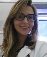 Dra. Lívia Guimarães