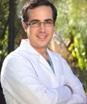 Dr. Ricardo A. Beas Padilla