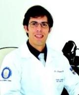 Dr. Leonard Moreira