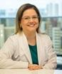 Dra. Danielle de Menezes Ferreira