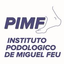 Instituto Podológico de Miguel Feu