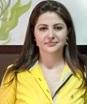 Bruna Cavallaro Moraes