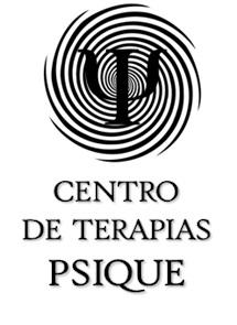 Centro de Terapias Psique