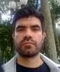 Dr. Thiago Moura
