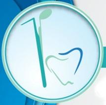 L&L Odontología Integral