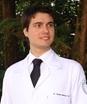 Dr. Rodrigo Ambrosio Fock