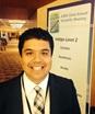 Dr. Hector Homero Hernandez Torres