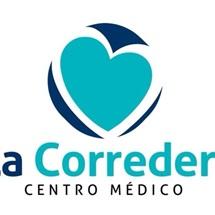 Centro Médico La Corredera