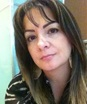 Jacqueline Nunes