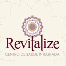 Clínica Revitalize