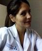 Dra. Manuela Marin
