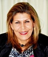 Marlene Carvalho Caterina