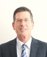 Dr Steve Baker