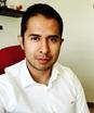 Dr. Jorge Antonio Torres Martinez