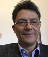 Dr. Ricardo Angarita Gutiérrez