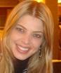 Prof. Karina Silva Nunes