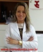 Dra. Cinthia Lima Rodrigues