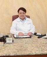 Dr. Alberto da Silva Dias Filho