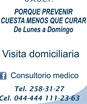 Dra. Martha Lucia Muñoz de la Peña