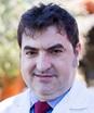 Dr. Antonio Carlos de Souza