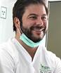 Dr. Martín Jordanidis