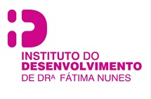 Instituto Do Desenvolvimento