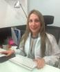 Dra. Marcela Tirado Hernandez