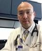 Dr. Omar Genaro López Navarro