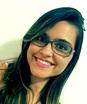 Renata Soeiro