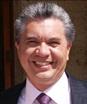 Lic. J. Alejandro Gómez Borja