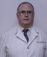 Dr. Juan Miguel Alfaro Moya