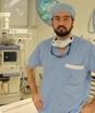 Dr. João Eduardo Daud Amadera