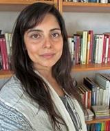 Paula Fernández Gómez