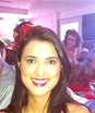 Carolina Santos Peres de Andrade