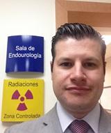 Dr. Carlos Enrique Mendez Probst
