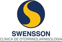 Clínica Swensson de Otorrinolaringologia Ss Ltda