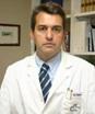 Dr. Manuel Bardaji Bofill