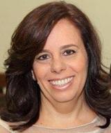 Cristina Moreira Leite Carneiro