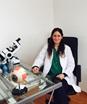 Dra. Linda Guakil Sakruka